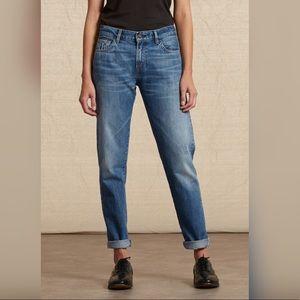Levi's   505 Straight Leg Jeans Size 30